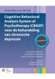 cognitive-behavioral-analysis-system-of-psychotherapy-(cbasp)-voor-de-behandeling-van-chronische-depressie-9789036810005-31
